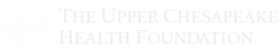 Upper Chesapeake Logo