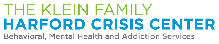 The Klein Family Harford Crisis Center